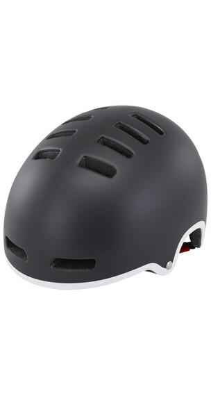 Lazer Armor - Casco - negro